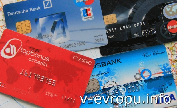 Зачем букингу данные моей кредитки?