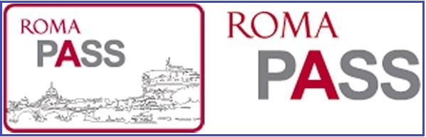 Рома Пасс Romа Pass