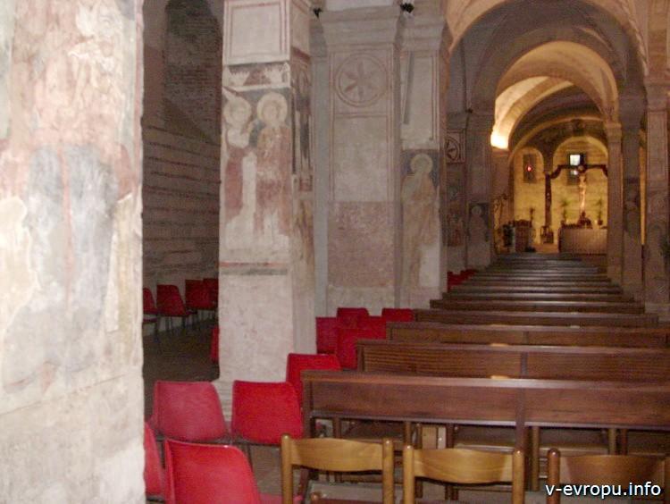 Церкви Флоренции_фото4209