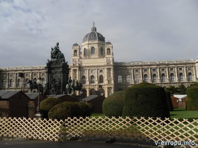 16 дельных советов туристам о Вене
