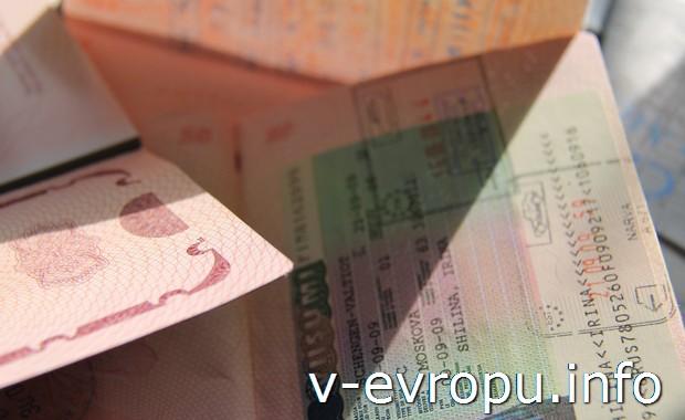 Голландский шенген можно получить самостоятельно через консульство Нидерландов в Москве