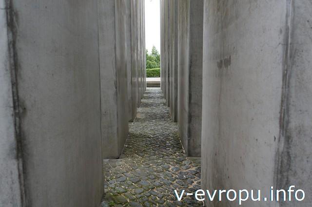 Берлин, Еврейский музей